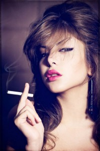 smoking-women-01
