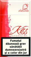 kiss-ss-clubnichka-aff