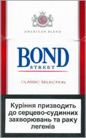bond_classic