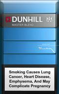 dunhill-master-blend-blue-aff-6