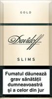 davidoff-slims-gold
