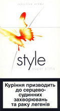 style_ss_arome