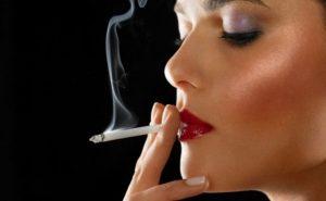 Cigarettes uk